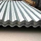 Metal Roof Material Home Depot Photos
